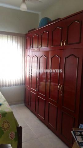 Casa à venda com 3 dormitórios em Glória, Belo horizonte cod:610440 - Foto 7