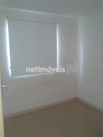 Casa à venda com 5 dormitórios em Alípio de melo, Belo horizonte cod:726194 - Foto 6