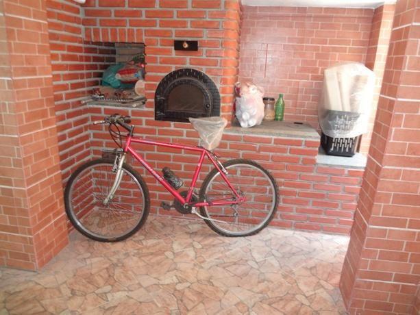Casa à venda com 4 dormitórios em Glória, Belo horizonte cod:551087 - Foto 7