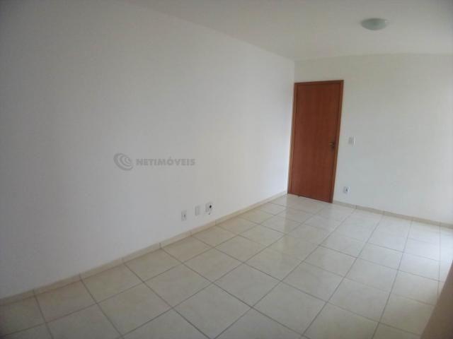 Apartamento à venda com 2 dormitórios em Juliana, Belo horizonte cod:660395 - Foto 2