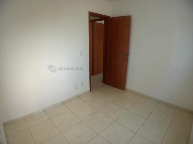 Apartamento à venda com 2 dormitórios em Juliana, Belo horizonte cod:660395 - Foto 9