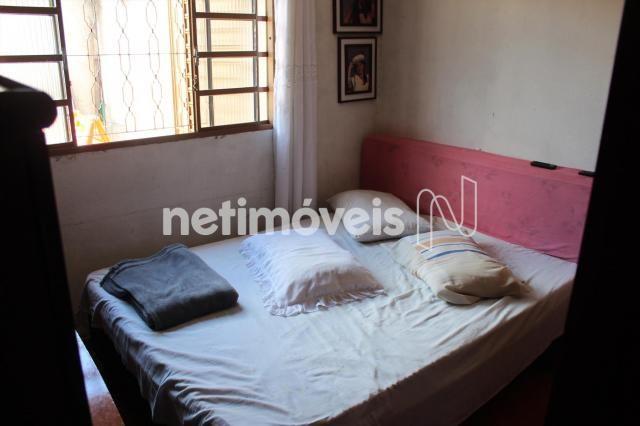 Casa à venda com 3 dormitórios em Alípio de melo, Belo horizonte cod:730888 - Foto 5