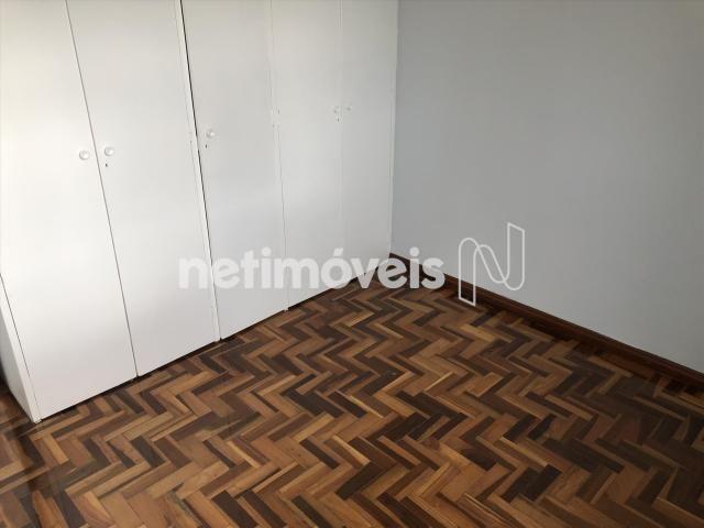 Casa de condomínio à venda com 2 dormitórios em João pinheiro, Belo horizonte cod:737712 - Foto 7