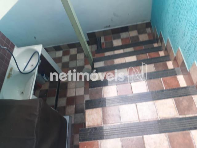 Casa à venda com 3 dormitórios em Alípio de melo, Belo horizonte cod:333011 - Foto 18