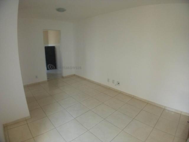 Apartamento à venda com 2 dormitórios em Juliana, Belo horizonte cod:660395 - Foto 4