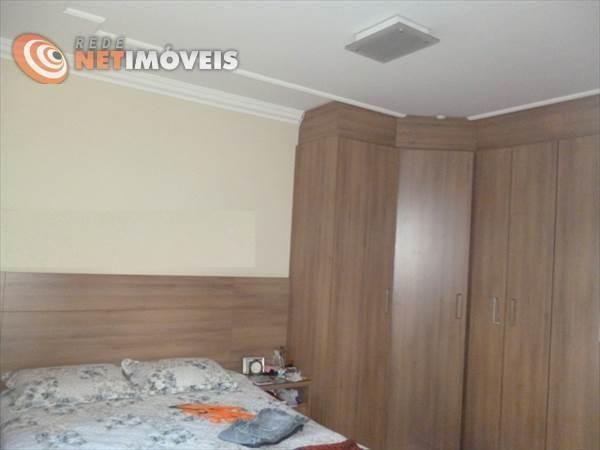 Casa à venda com 5 dormitórios em Serrano, Belo horizonte cod:393508 - Foto 8
