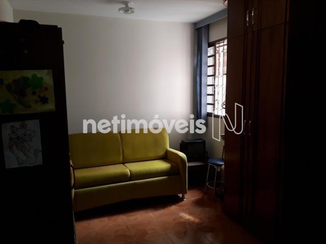 Casa à venda com 3 dormitórios em Alípio de melo, Belo horizonte cod:66975 - Foto 7