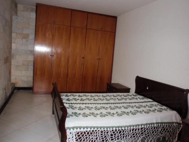 Casa à venda com 4 dormitórios em Alípio de melo, Belo horizonte cod:552175 - Foto 3