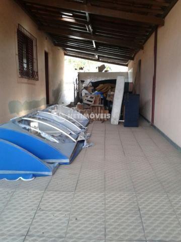 Casa à venda com 4 dormitórios em Glória, Belo horizonte cod:612673 - Foto 20