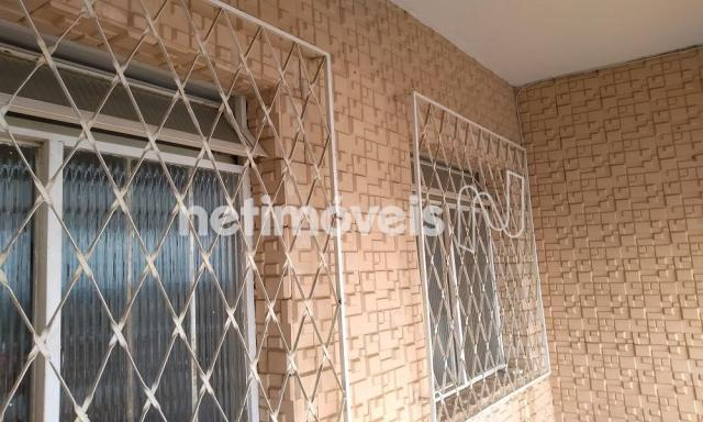Casa à venda com 3 dormitórios em Jardim filadélfia, Belo horizonte cod:718950