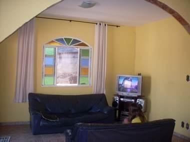 Casa à venda com 4 dormitórios em Serrano, Belo horizonte cod:340287 - Foto 8