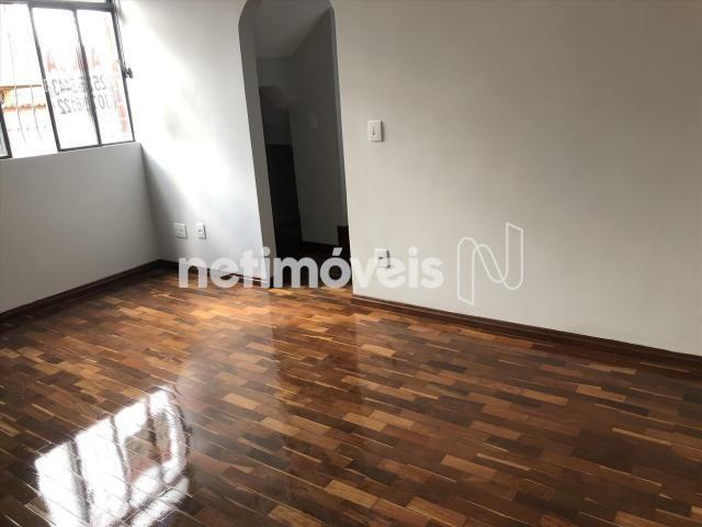 Casa de condomínio à venda com 2 dormitórios em João pinheiro, Belo horizonte cod:737712 - Foto 3