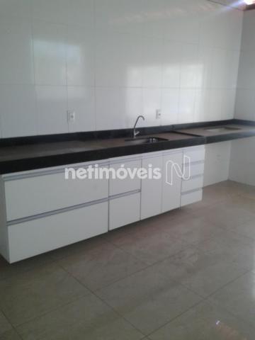 Casa à venda com 5 dormitórios em Alípio de melo, Belo horizonte cod:726194 - Foto 14