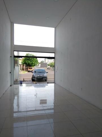 Sala Comercial - Foto 7