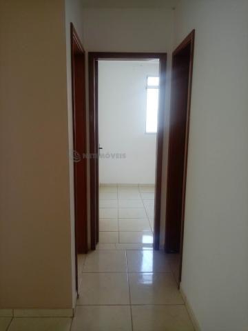 Apartamento à venda com 2 dormitórios em Juliana, Belo horizonte cod:660395 - Foto 8