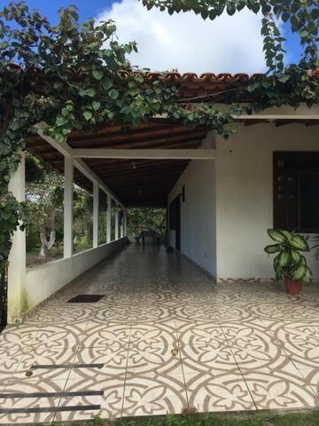 Vendo Sitio no Município de Santo Antonio do Tauá - Foto 3