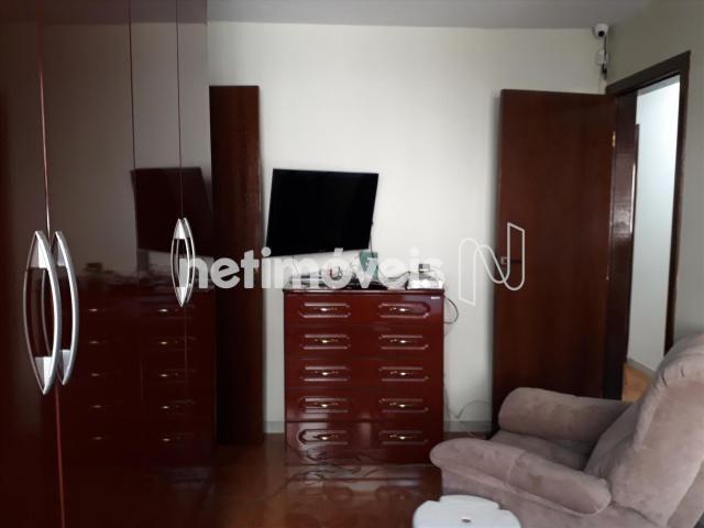 Casa à venda com 3 dormitórios em Alípio de melo, Belo horizonte cod:66975 - Foto 11