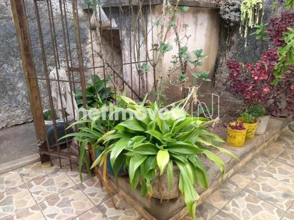 Casa à venda com 3 dormitórios em Jardim filadélfia, Belo horizonte cod:718950 - Foto 11