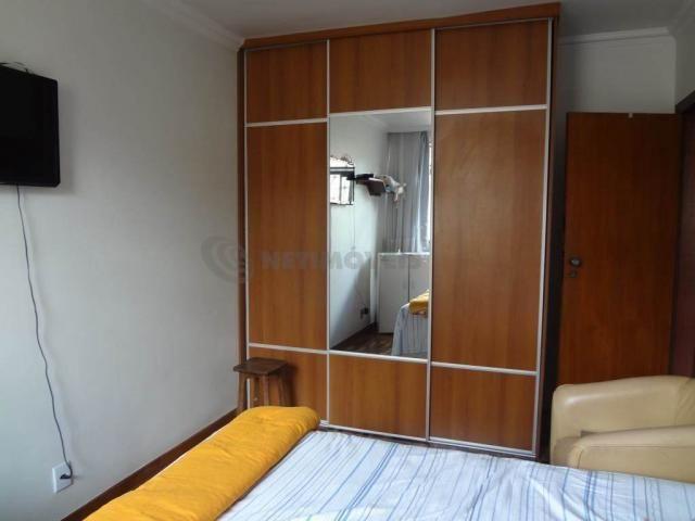 Casa à venda com 5 dormitórios em Serrano, Belo horizonte cod:667224 - Foto 20