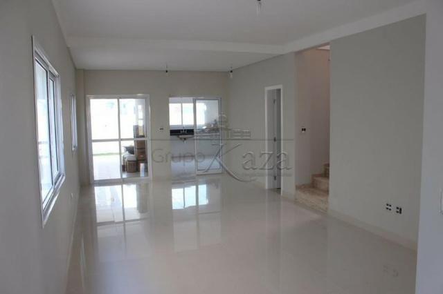 Sobrado 4 suites Altos da Serra Urbanova Faça Sua Proposta! - Foto 9