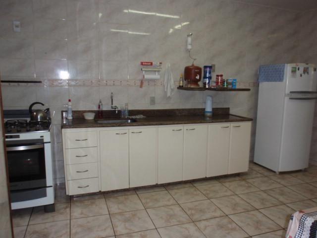 Casa à venda com 4 dormitórios em Alípio de melo, Belo horizonte cod:552175 - Foto 13