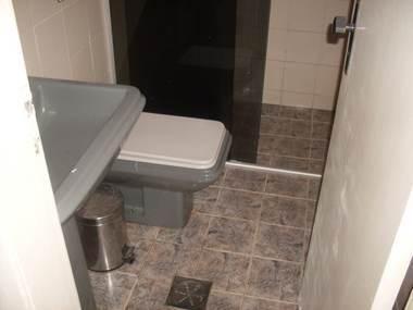 Casa à venda com 4 dormitórios em Serrano, Belo horizonte cod:340287 - Foto 14