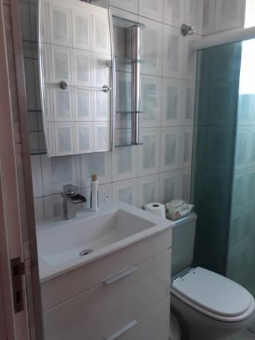 Apartamento Vila Carrão - Foto 4