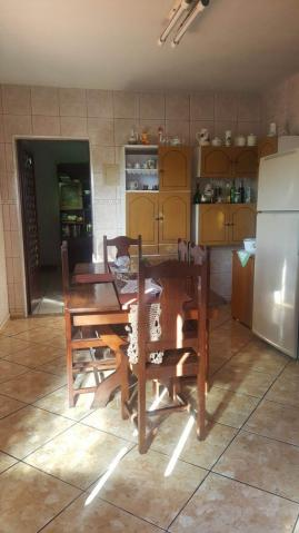 Casa à venda com 4 dormitórios em Alípio de melo, Belo horizonte cod:448488 - Foto 10