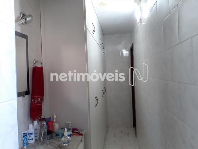 Casa à venda com 3 dormitórios em Alípio de melo, Belo horizonte cod:66975 - Foto 16