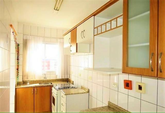 Apartamento a venda em Ponta Grossa - São José - Foto 4