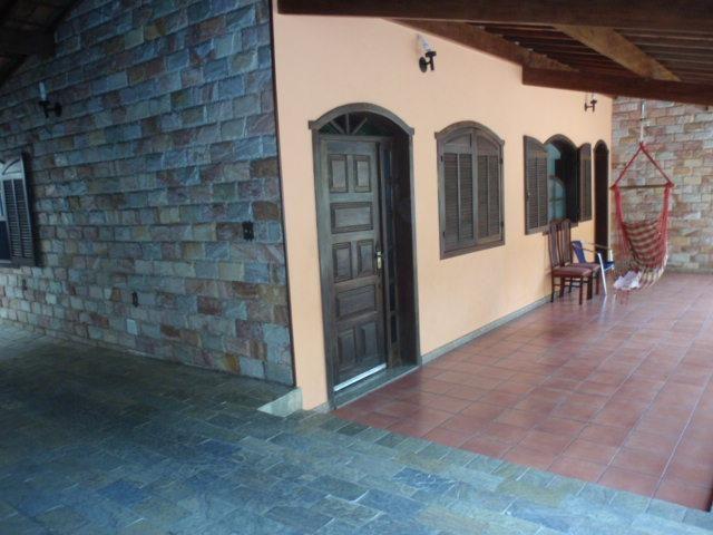 Casa à venda com 4 dormitórios em Alípio de melo, Belo horizonte cod:552175 - Foto 20