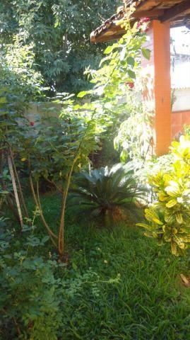 Casa à venda com 5 dormitórios em São salvador, Belo horizonte cod:630580 - Foto 5