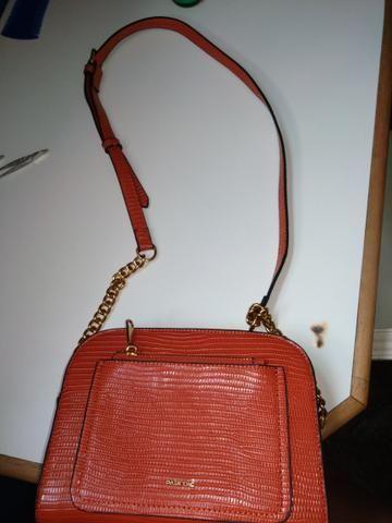951ae3e22 Bolsas, malas e mochilas no Rio de Janeiro | OLX