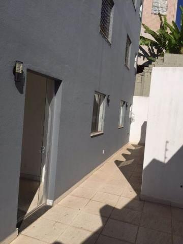 Loja comercial à venda em Santo andré, Belo horizonte cod:541245 - Foto 6