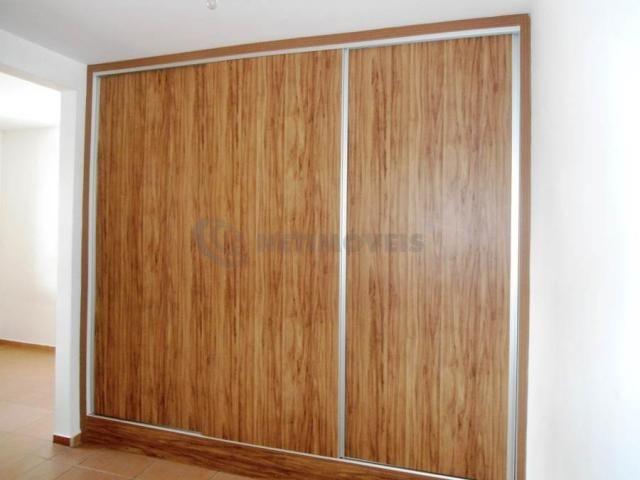 Casa à venda com 3 dormitórios em Serrano, Belo horizonte cod:688884 - Foto 13