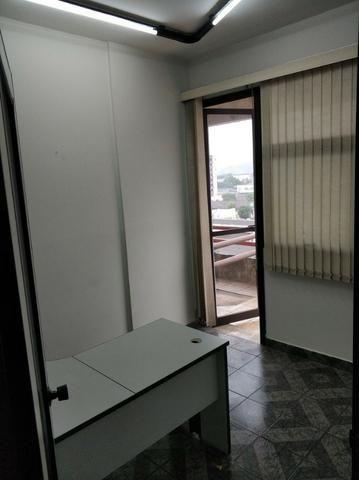 Sala Comercial - Galeria Piaçaguera - Av.Nove de Abril, 2068 Sala 44 - Centro - Cubatão/SP - Foto 13