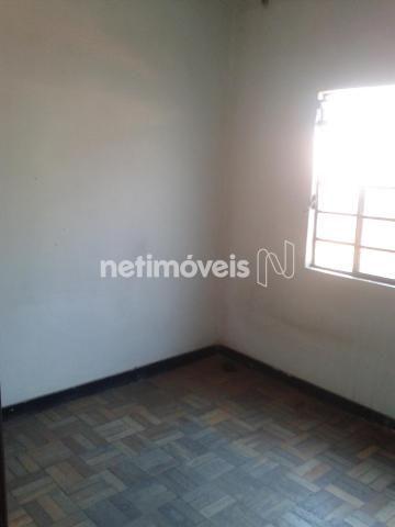 Casa à venda com 3 dormitórios em Glória, Belo horizonte cod:727015 - Foto 2