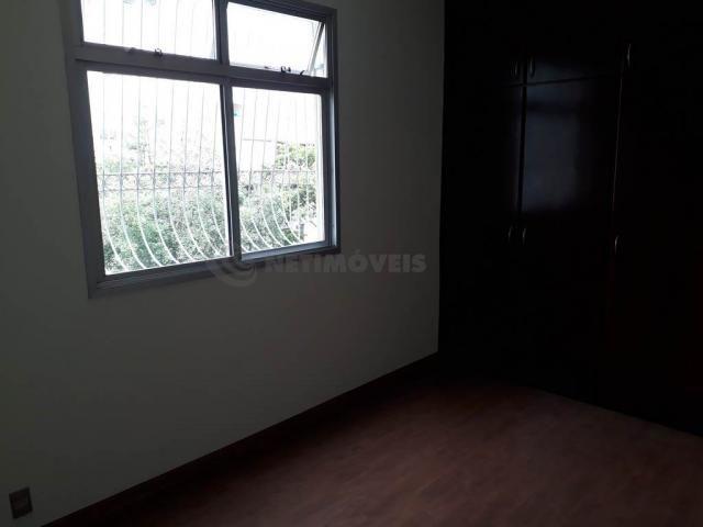 Apartamento à venda com 3 dormitórios em Manacás, Belo horizonte cod:667071 - Foto 6