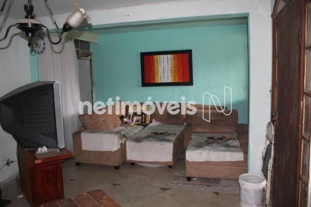 Casa à venda com 3 dormitórios em Serrano, Belo horizonte cod:742242 - Foto 4