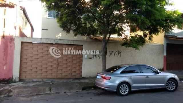 Apartamento à venda com 2 dormitórios em Glória, Belo horizonte cod:344218 - Foto 20