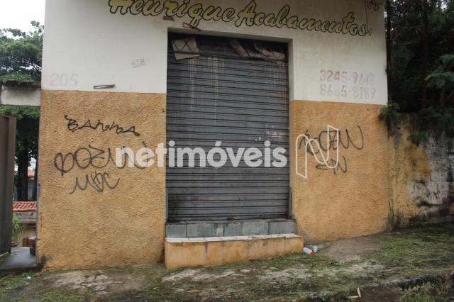 Casa à venda com 3 dormitórios em Serrano, Belo horizonte cod:742242 - Foto 15