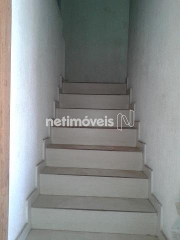 Casa à venda com 5 dormitórios em Alípio de melo, Belo horizonte cod:726194 - Foto 16
