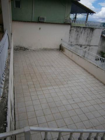 Casa à venda com 3 dormitórios em Glória, Belo horizonte cod:64154 - Foto 16