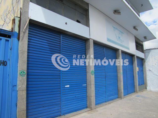 Prédio inteiro à venda em Glória, Belo horizonte cod:619876 - Foto 9