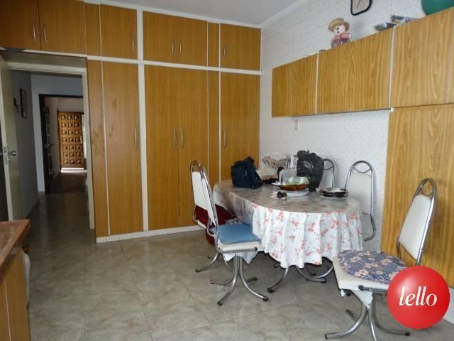 Escritório para alugar em Mooca, São paulo cod:201740 - Foto 8