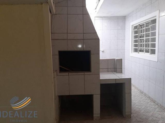 Casa de condomínio à venda com 02 dormitórios cod:2058290 - Foto 5
