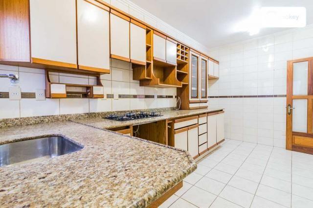 Apartamento para alugar com 3 dormitórios em Nonoai, Porto alegre cod:8102 - Foto 18