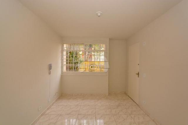Apartamento à venda com 2 dormitórios em Caiuá, Curitiba cod:154092 - Foto 17