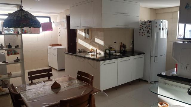Apartamento à venda com 3 dormitórios em Jardim oceania, Joao pessoa cod:V1379 - Foto 5