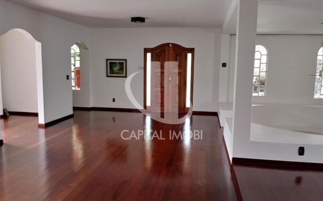 Casa à venda com 4 dormitórios em Lago sul, Brasília cod:IN4CS23838 - Foto 15